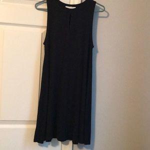 Tunic or dress